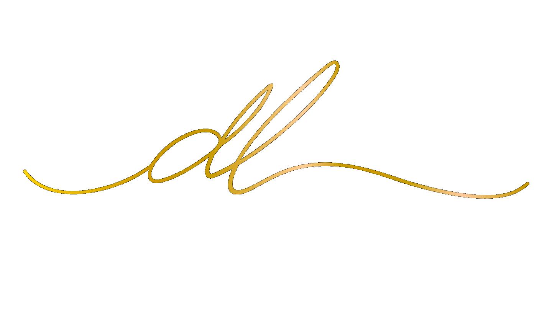 Daniela Leluddak